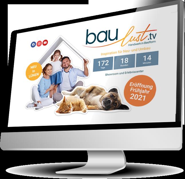 baulust-website-screenshot-oktober2020